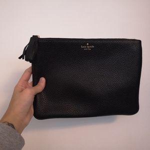 Kate Spade Evening clutch/bag